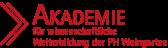 Logo 4_STANDARD