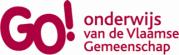 logo promotioneeel onderwijs rechts