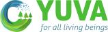 yuva_line_color_eng-1
