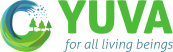 yuva_line_color_eng-1