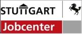 Jobcenter Stuttgart Logo.jpg